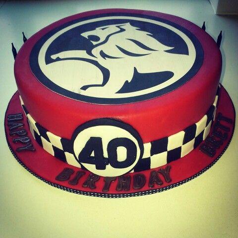 9 best Travs 30th images on Pinterest Birthday cake Birthday