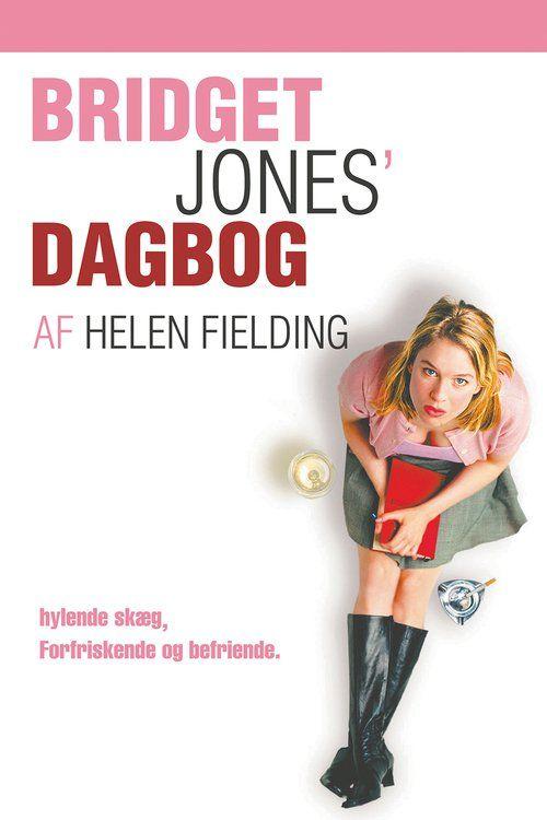 Bridget Jones s Diary - IMDb