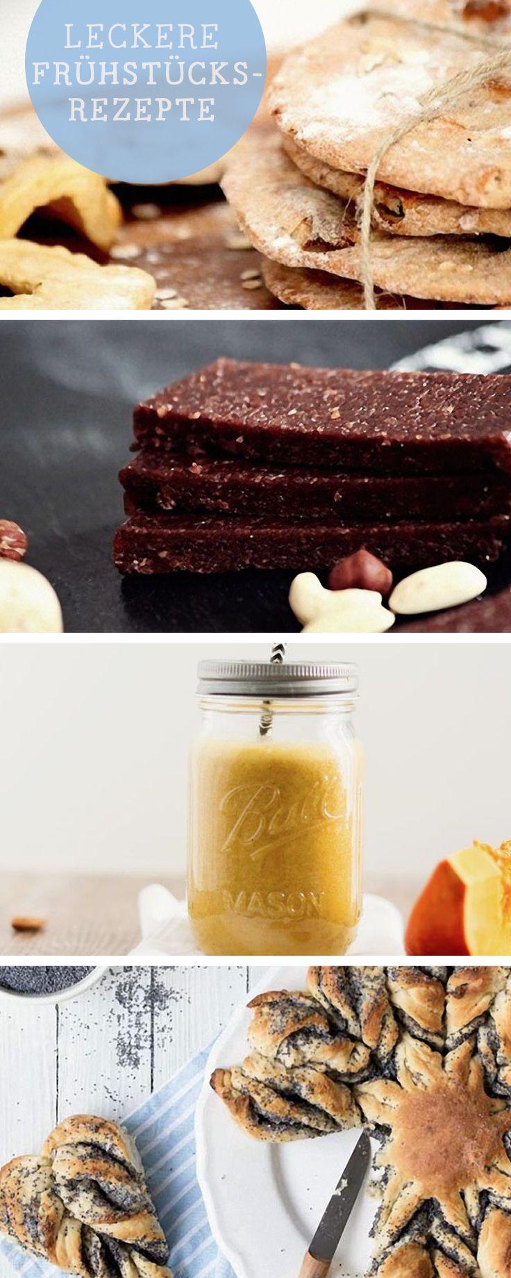 22 best desayunos images on pinterest breakfast health and hilarious frhstcksrezepte auf dawanda die do it yourself anleitung solutioingenieria Image collections