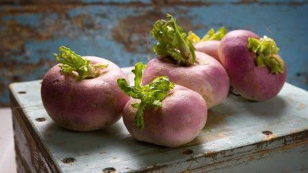 Die drei gesündesten Wintergemüse ->  #gesundheit #ernährung #gemüse