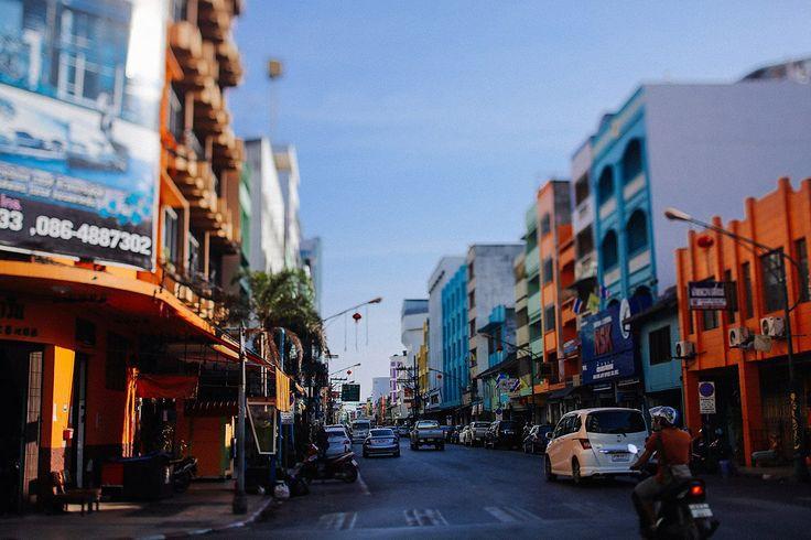 building, Hat Yai, street, trip, travel, thailand, place, photo, people. land. feel, view, day, asia, awesome, life, best, new, таиланд, путешествия, места, world, люди, улицы, город, азия, впечатления