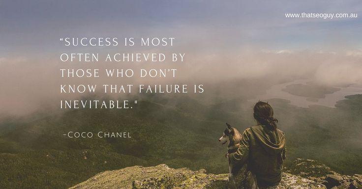 #startup #entrepreneurship #quotes https://t.co/CAJf87uN6J