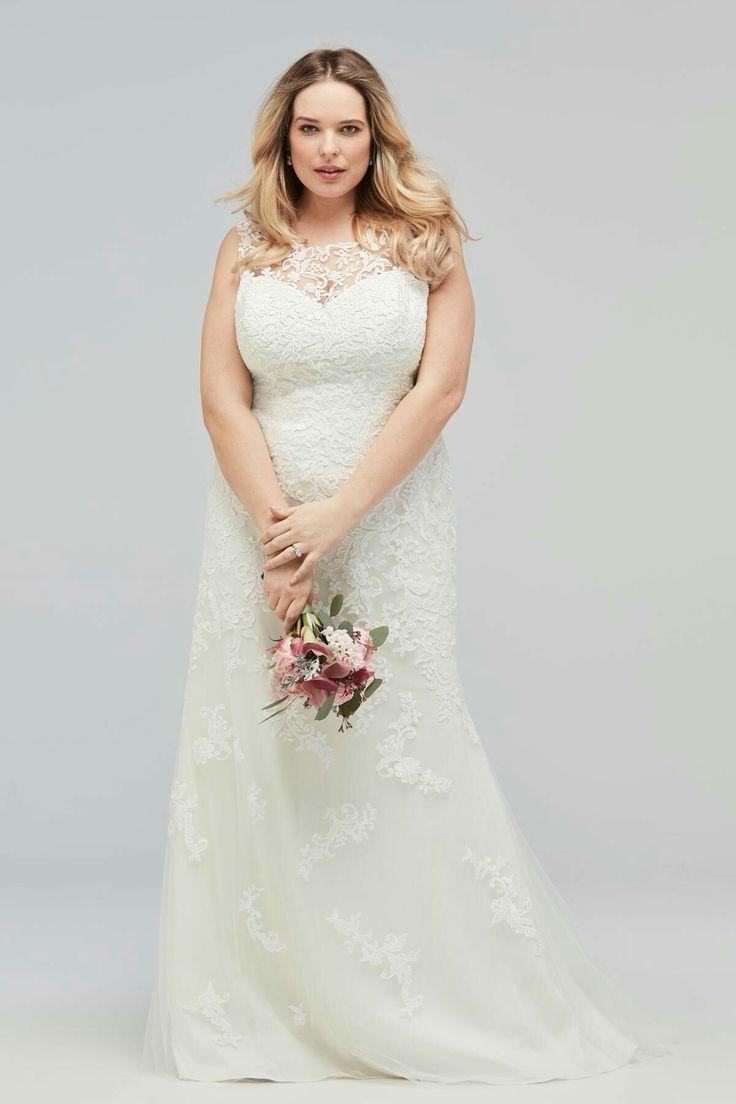 Pin von Brautkleid bleibt Brautkleid auf In diesen Stilen ...