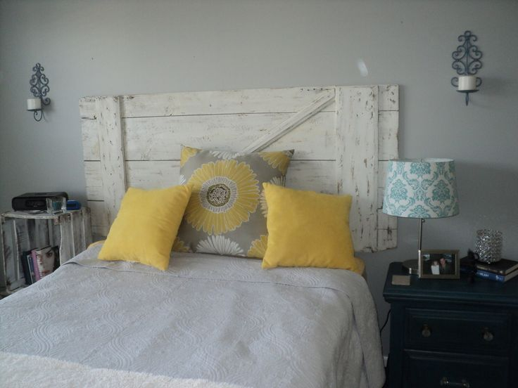 Gray Blue Yellow Bedroom 143 best colour palette:mustard blue yellow grey white images on