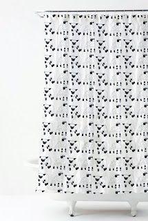 Mi espacio : Diseño textil: Nasca su proyecto emprendedor