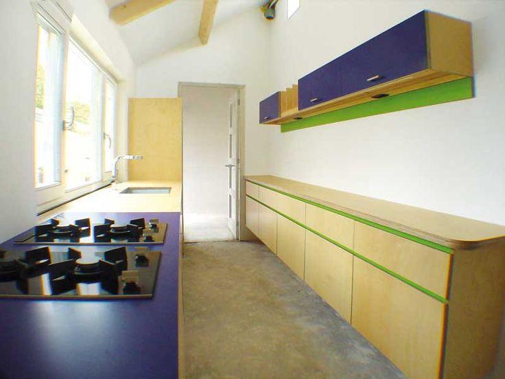 Meubelmakerij nieuw-eken modern keukenontwerp woning_inrichting_keukens_corian_blad_esdoorn