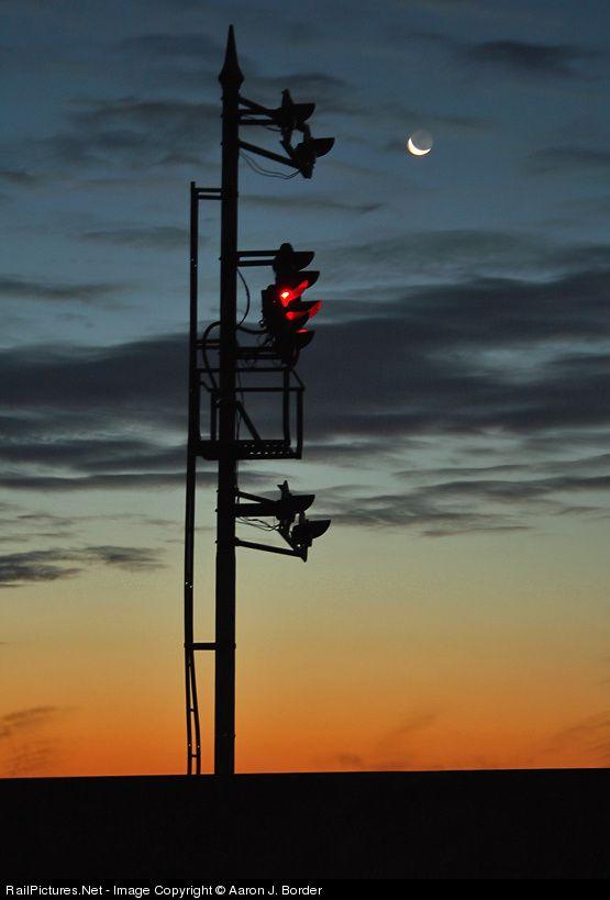 RailPictures.Net Photo: CSXT n/a CSX Transportation (CSXT) None at Deshler, Ohio by Aaron J. Border
