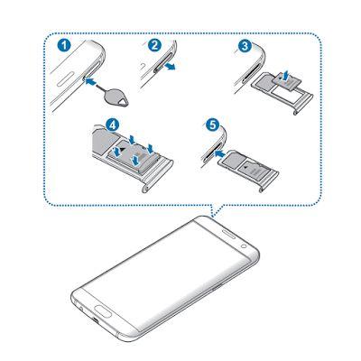 Samsung Galaxy S7 Manual http://bestvphones.blogspot.com/