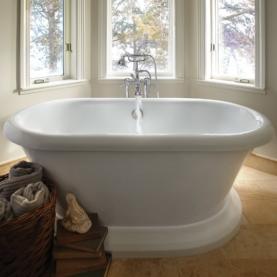47 best Bath time images on Pinterest | Bathroom, Bathrooms and Home ...