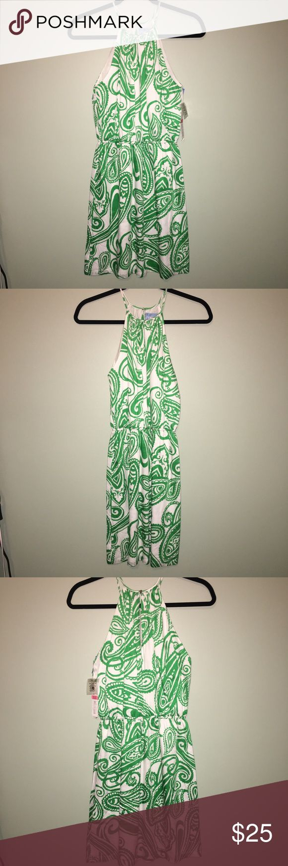 Antonio Melani  dress | size 0 NWT Antonio Melani dress size 0 nwt ANTONIO MELANI Dresses
