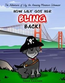 How-Lily-Got-her-Bling-Back-cover-min