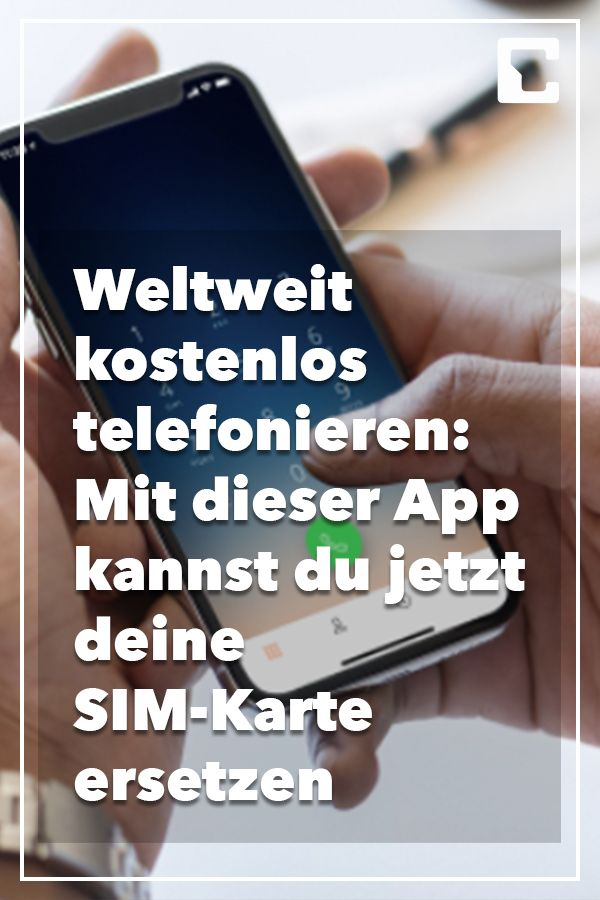 #tips #tricks #handy #smartphone #telefonieren    – Tipps und Tricks