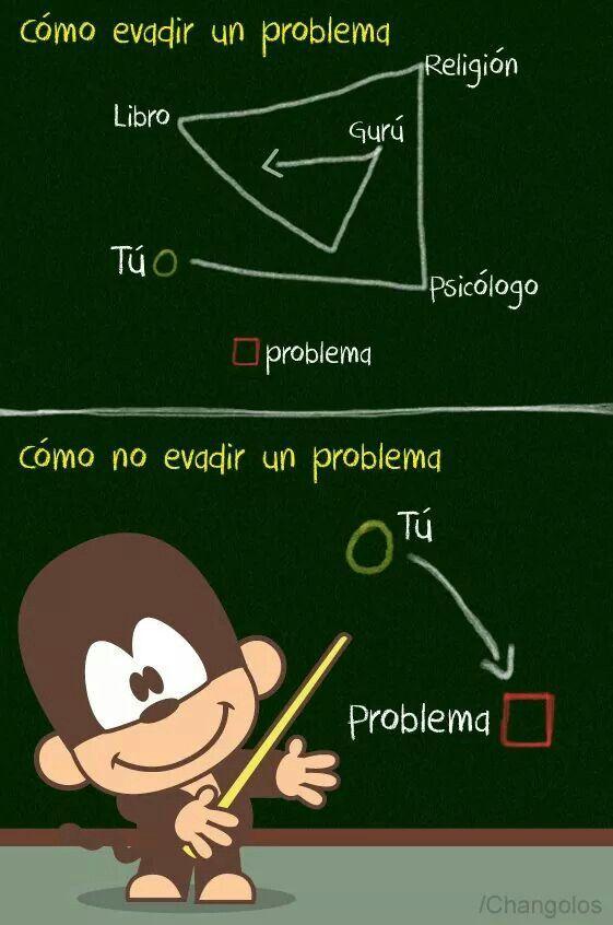 Problemas?!?