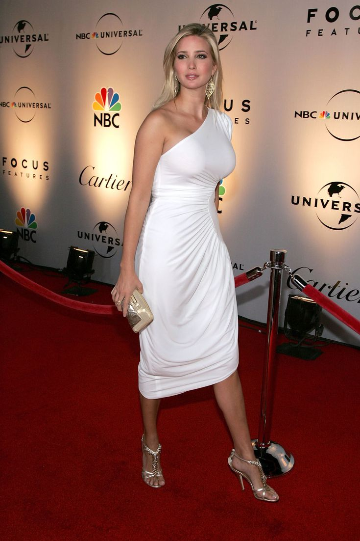 ivanka trump   famous photos