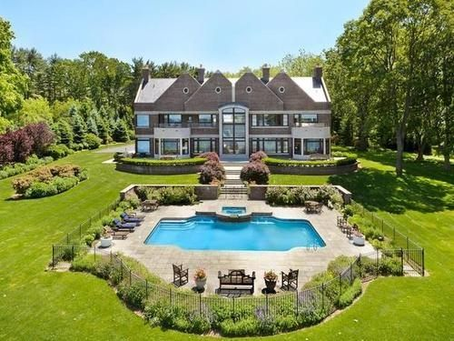 Awesome Backyards 42 best awesome backyards images on pinterest | backyard ideas