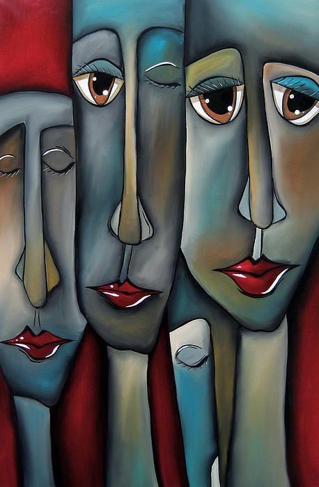 Art by thomas Fedro
