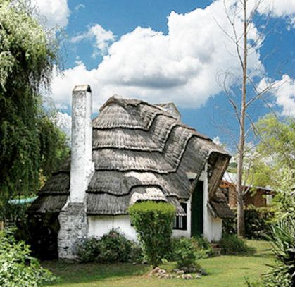 18 best storybook style house shit images on pinterest for Storybookhomes com