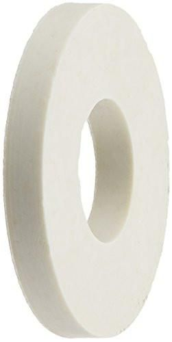 LDR 503 4110 Plastic Toilet Seat Hinge Washer-Fits All Toilet Seat