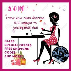 AVON Independent sales rep - Cosmetics & Beauty Supply - 12896 Rain Shadow Rd - Victorville, CA - Reviews - Photos - Phone Number - Yelp