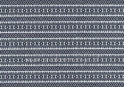 Eetbare Zeeuwse stof klavers http://www.suukermeisje.nl/Webwinkel-Product-78425837/Eetbare-Zeeuwse-stof-2.html