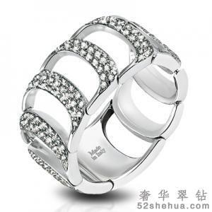 德米亚尼戒指Damianissima-anello1_big_奢华珠宝网