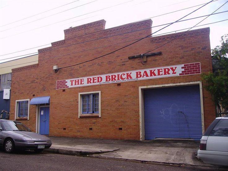 140 Edmondstone Street Wilston QLD