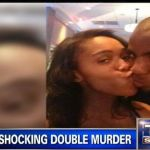 Damn... Man and woman found dead after child calls police.