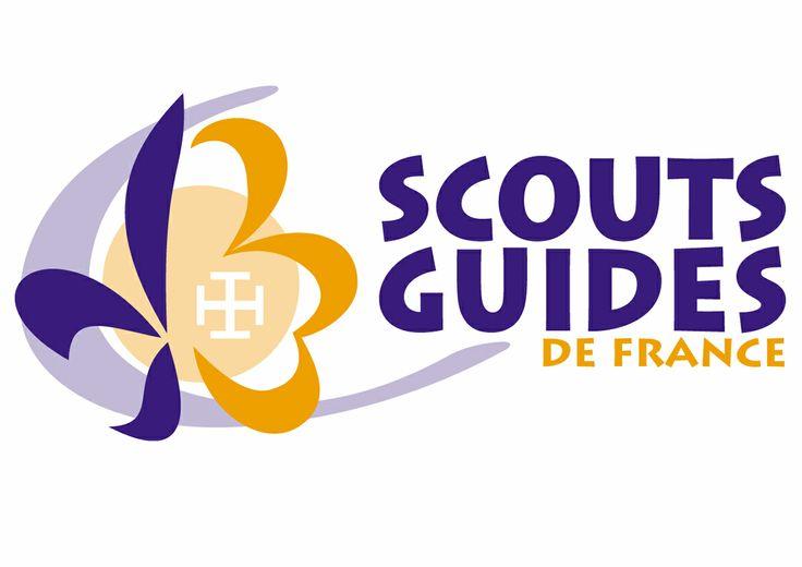 Scouts et Guides de France (France)
