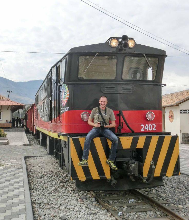 """""""Andersreisender"""" Gerhard sagt Hallo! www.andersreisen.net ist mein Reiseblog. Dort schreibe ich über individuelle Reisen, Bahnreisen und einmalige Reiseerlebnisse."""