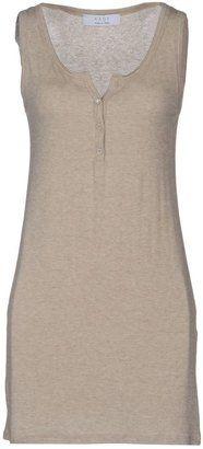 KAOS T-shirts - Shop for women's T-shirt - Beige T-shirt