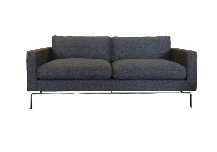Modern Furniture Calgary Fair Design 2018