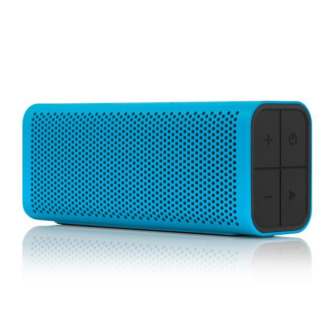 BRAVEN - 705 Blue
