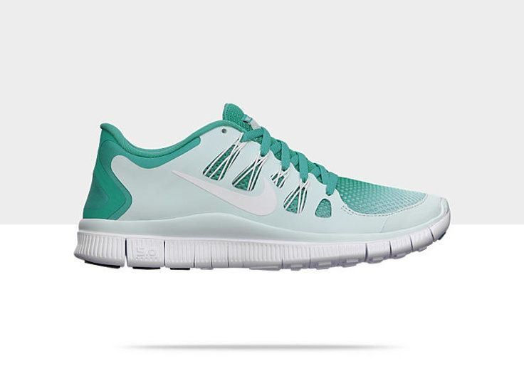 Nike Course Libre 5 0 Femme Africaine