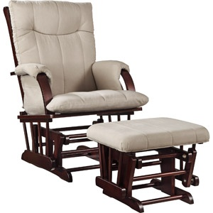 ... Furniture and Storage  Pinterest  Rocking chairs, Chairs and Gliders