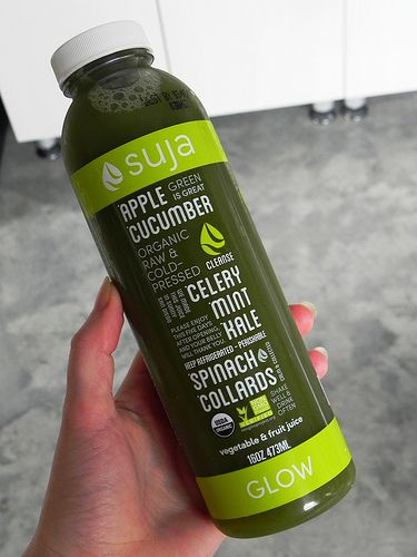 Best 25 suja juice cleanse ideas on pinterest suja cleanse juice cleanse review suja juice malvernweather Gallery