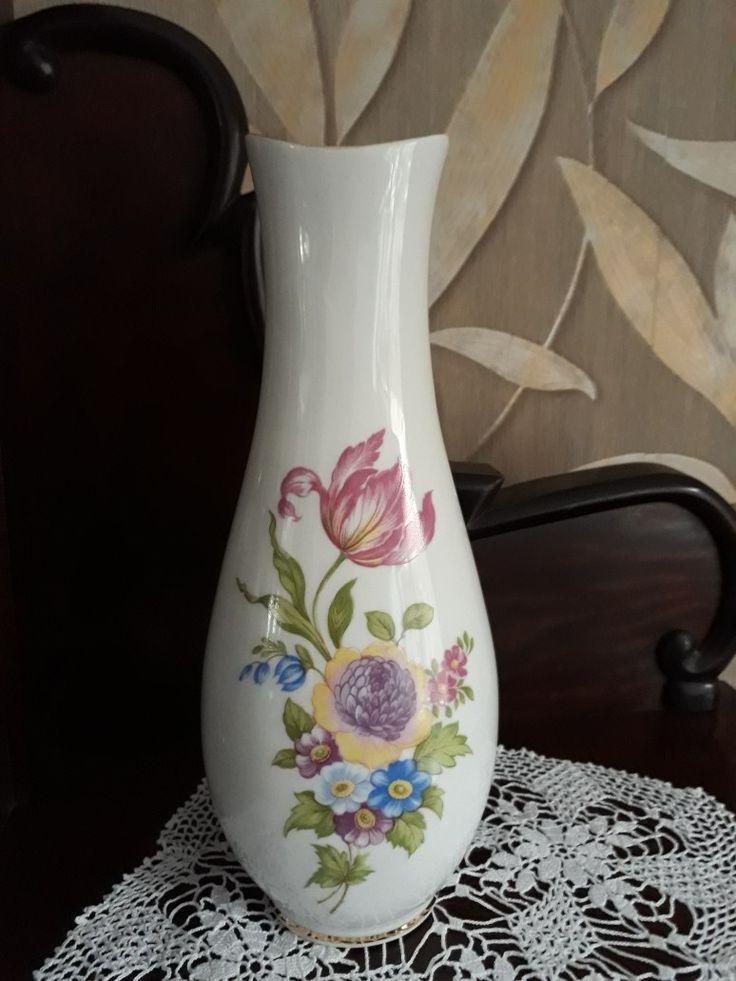 Hollohazi porcelan.....