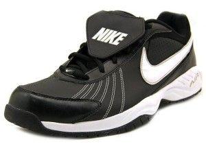 2 Best Nike Baseball Turf Shoes to Buy