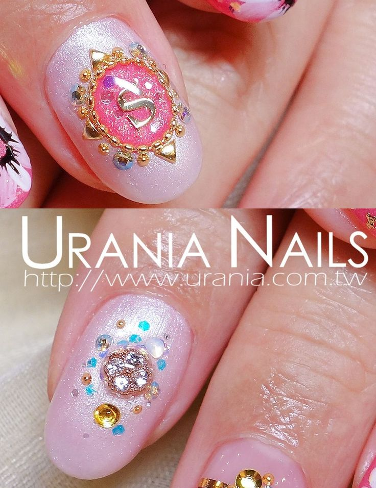 157 best Try It images on Pinterest | Nail polish, Make up ...
