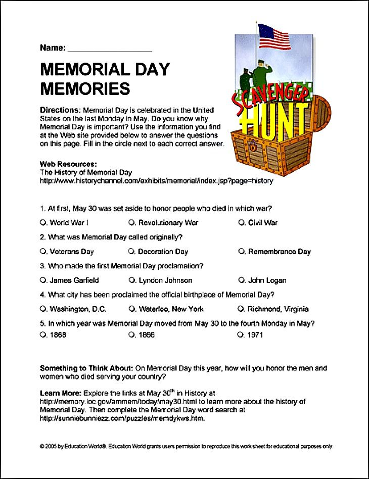 memorial day events st pete