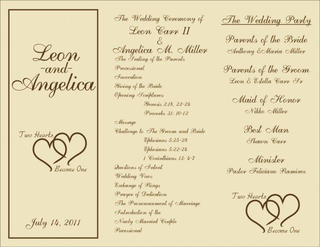 Printable Wedding Program Template Rustic Wedding Fan Etsy Printable Wedding Program Template Printable Wedding Programs Wedding Fans Programs Template