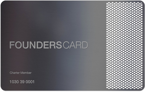 63 best Membership cards images on Pinterest Vip card, Member card