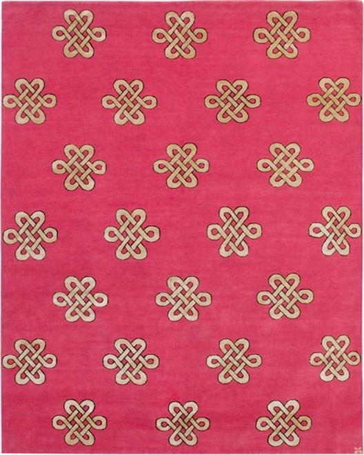 .: Beautiful Carpets, Madeline Weinrib