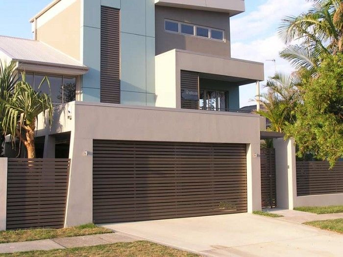 61 best Choose Your Garage Doors images on Pinterest | Carriage ...
