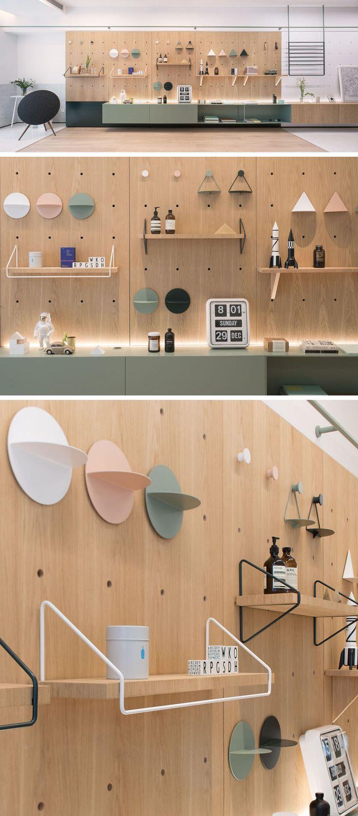 The 25+ best Modular furniture ideas on Pinterest | Modular table ...