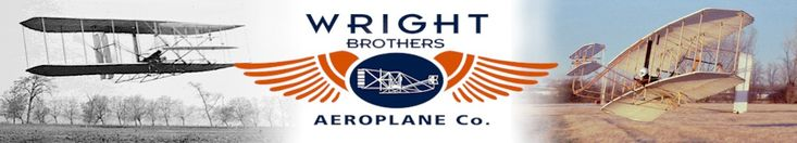 This is the story of Wilbur and Orville Wright, the invention of the airplane, and man's first flights. It's a complex story that includes not only the Wright Brothers, but also the myriads of people who touched their lives -- and those whose lives were touched by them.