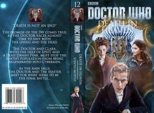 doctor_who___death_in_heaven_by_drwho50thanniversary-d8rz6ti.jpg (300×221)
