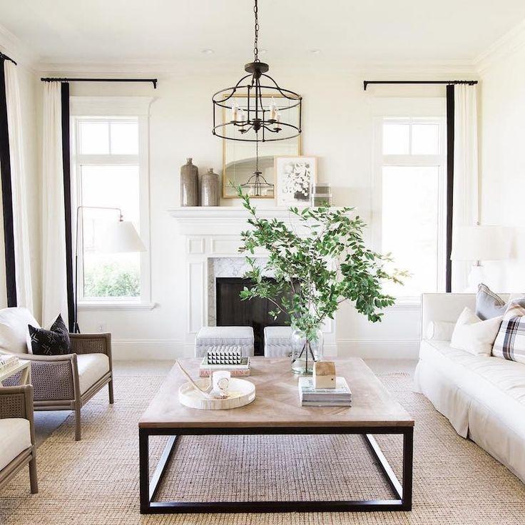 best 25+ living room light fixtures ideas on pinterest