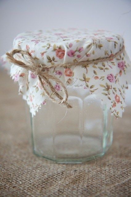 44 best images about aromas para casita on pinterest - Ambientadores hogar ...