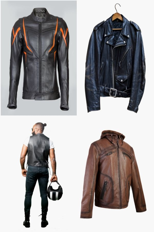 Cortech Gx Sport Air 3 Mesh Jacket Review Men S Motorcycle