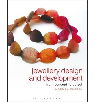25 best Jewelry Design Books images on Pinterest Jewelry ideas